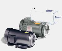 Indramat servo repair indramat drive repair Baldor motor repair